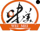 weimeifoodsrl Logo